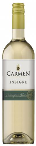 Carmen Insigne Sauvignon Blanc