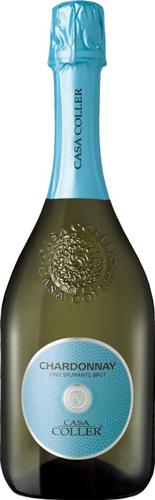 Casa Coller Chardonnay
