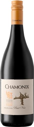Chamonix Pinot Noir Feldspar