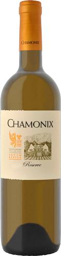 Chamonix White Reserve