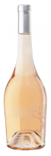 Chateau Val Joanis Luberon Tradition Rose