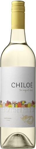 Chiloe Chardonnay