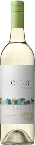 Chiloe Sauvignon Blanc