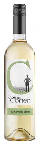 Clos de Corten Sauvignon Blanc