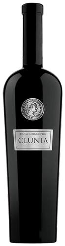 Clunia Finca el Rincon Tempranillo