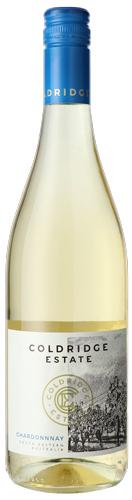 Coldridge Chardonnay