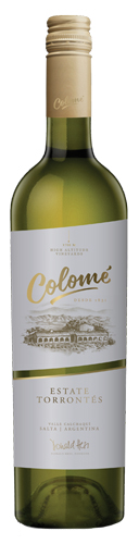 Colome Torrontes