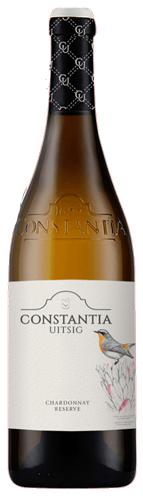 Constantia Uitsig Chardonnay Reserve