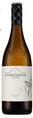 Constantia Uitsig Sauvignon Blanc