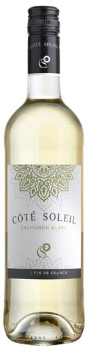 Cote Soleil Sauvignon Blanc