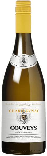 Couveys Chardonnay