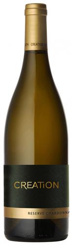 Creation Chardonnay Reserve