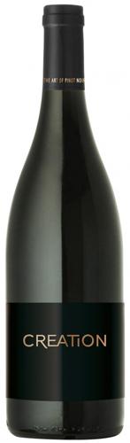 Creation The Art of Pinot Noir