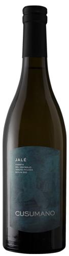 Cusumano Jale Chardonnay