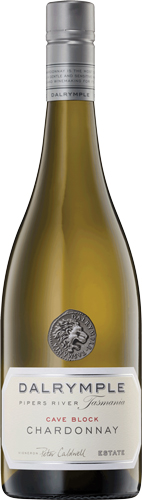 Dalrymple Cave Block Chardonnay