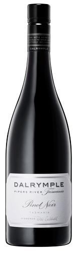 Dalrymple Pinot Noir