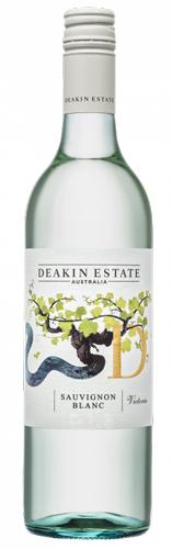 Deakin Estate Sauvignon Blanc