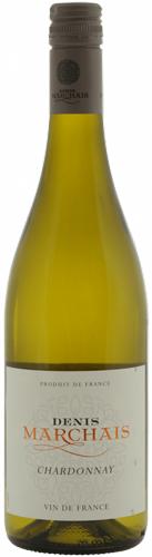 Denis Marchais Chardonnay