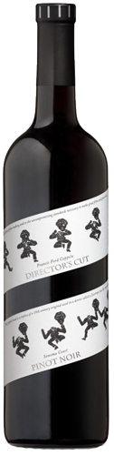 Francis Coppola Director's Sonoma County Pinot Noir