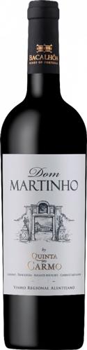 Dom Martinho Rood
