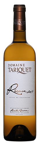 Domaine du Tariquet Les 4 Reserve