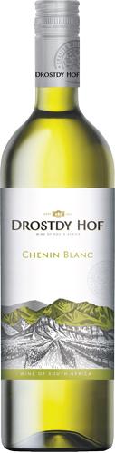 Drostdy Hof Chenin Blanc