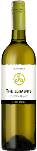 The Elements Chenin Blanc