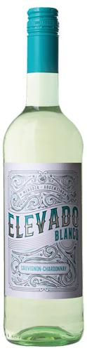 Elevado Selected White Sauvignon Blanc Chardonnay