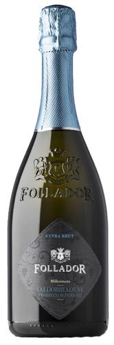 Follador Pas Dose (Low Calorie)