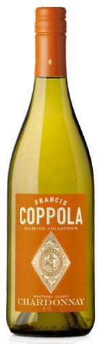 Francis Coppola Chardonnay