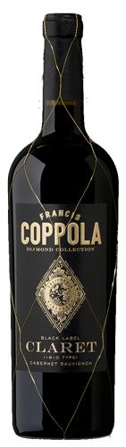 Francis Coppola Claret 3 Liter