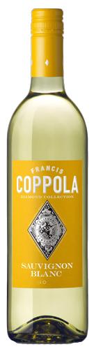 Francis Coppola Sauvignon Blanc