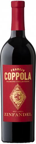 Francis Coppola Zinfandel
