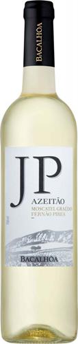 JP Azeitao Blanco