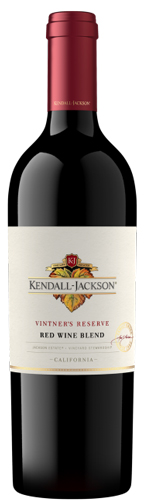Kendall Jackson Red Blend