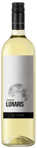 Lunaris Chardonnay Callia