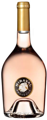 Miraval Rose 3 Liter