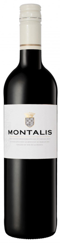 Montalis Rood