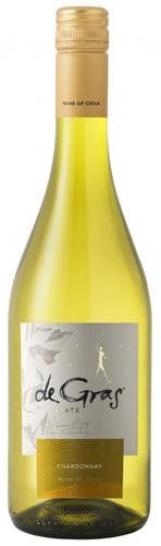 Degras Chardonnay