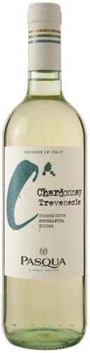 Pasqua Chardonnay
