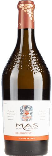 Paul Mas Allnat Chardonnay Vieilles Vignes