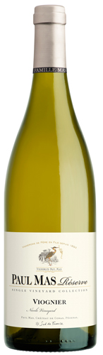 Paul Mas Estate Viognier