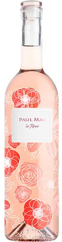 Paul Mas Reserve Gris de Gris Rose