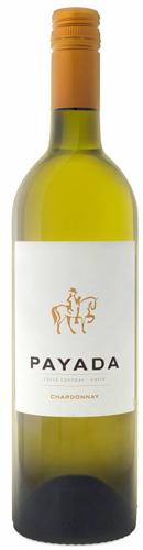 Payada Chardonnay