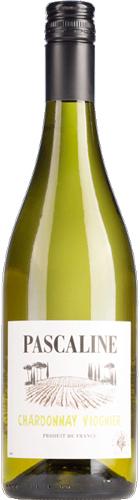 Plaisance Chardonnay Viognier