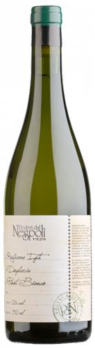 Poderi dal Nespoli Pinot Bianco Rubicone Dogheria