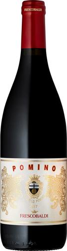 Frescobaldi Pomino Pinot Nero