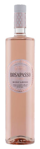 Rosapasso Rose