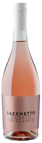 Sacchetto Primarosa Vino Frizzante Rose