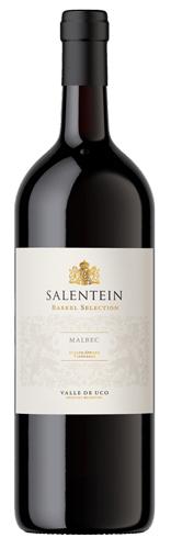 Salentein Reserve Malbec 3 Liter Jeroboam